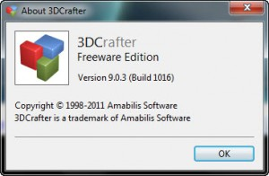 3DCrafter_3