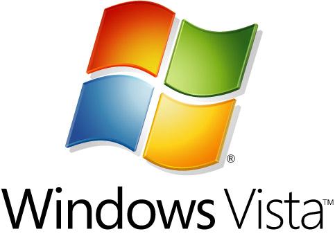 Как проверить состояние активации Windows Vista