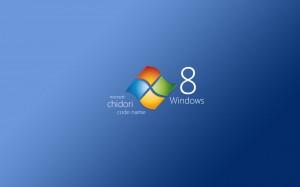 Windows_8_newsblog15