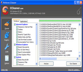 ccleaner-free-download-3.12-software