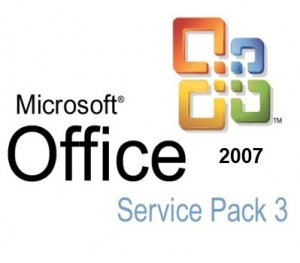 microsoft-office-2007-service-pack-3