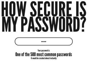 mypassword2