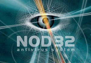 nod32