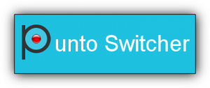 punto-switcher