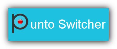Punto Switcher 3.2.6