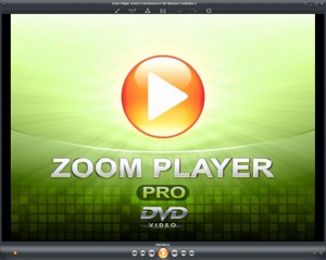 zoom-player1
