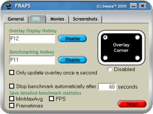 FRAPS-2.9.2_1