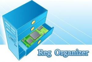 Reg Organizer 4.22