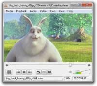 VLC_media