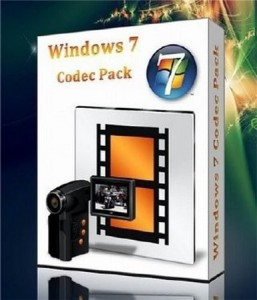 Windows_7_Codec_Pack