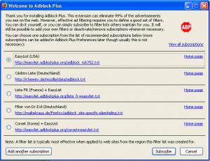 adblock_plus_in_firefox1