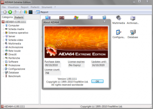 aida64-extreme-edition-20111114-112450