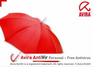 avira-antivir-Personal