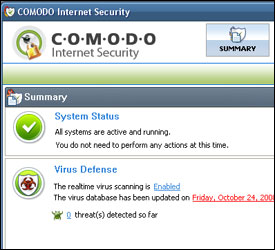 comodo-internet-security-3-5