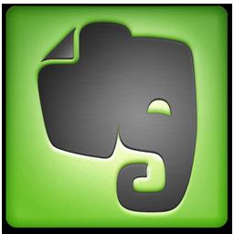 en_app_icon_256