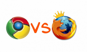 google-chrome-vs-firefox11