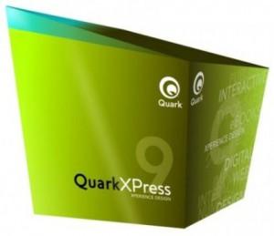 quarkxpress-v-9_1_0_0_250911