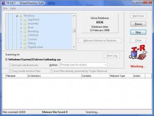 trojan-remover-20100710-074920
