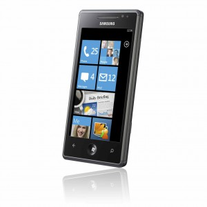 Windows_Phone_7_Mango
