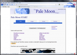 scr-pale-moon