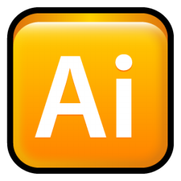 Adobe Illustrator Cs4 Rus Бесплатно