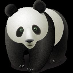 Panda_Cloud_Antivirus