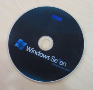 windows-7-disk