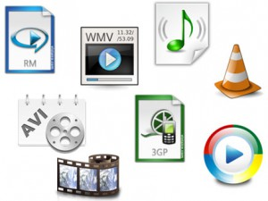 video-formats-software