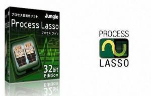precess+lasso[1]
