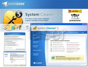 system-cleaner-5.91[1]