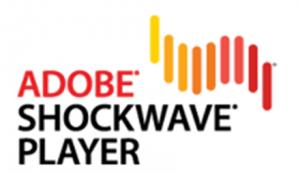 Adobe-Shockwave-Player[1]