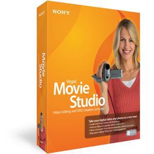 vegas_movie_studio[1]