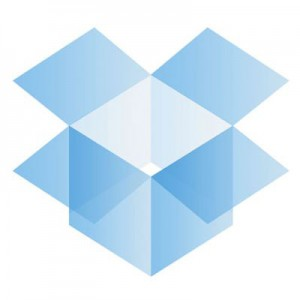 Dropbox-Review-2[1]