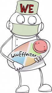WinEffector[1]