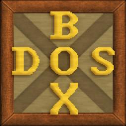 dosbox[1]