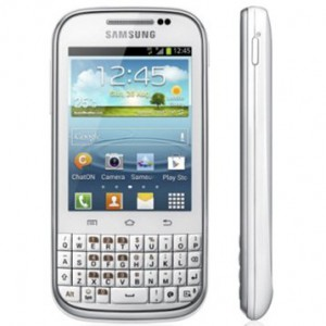 Samsung-Launches-GALAXY-Chat-with-Android-4-0-ICS-and-QWERTY-Keyboard-2[1]