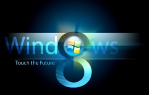 Windows-81[1]