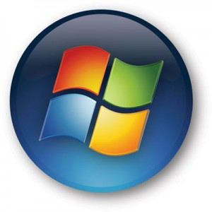 aktivator-windows[1]