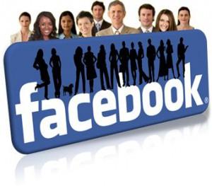 marketing_on_facebook[1]